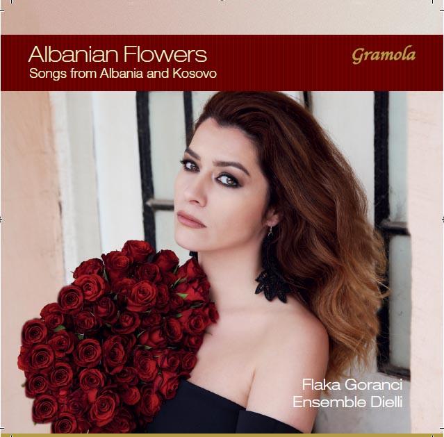 Albanian_Flowers_Flaka_Goranci